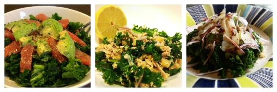 Kale_Salads